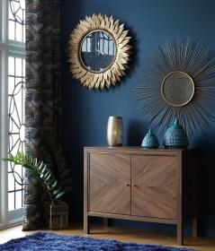 Stunning Modern Mid Century Living Room Design 10