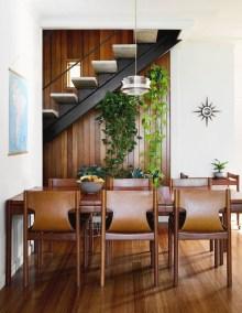 Stunning Modern Mid Century Living Room Design 27
