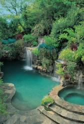 The Best Mediterranean Swimming Pool Design 03