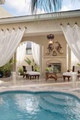 The Best Mediterranean Swimming Pool Design 04