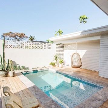 The Best Mediterranean Swimming Pool Design 07