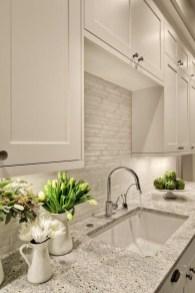Affordable Kitchen Backsplash Decor Ideas 03