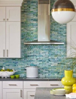 Affordable Kitchen Backsplash Decor Ideas 06