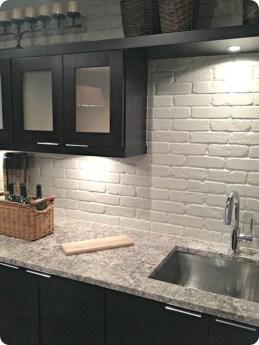 Affordable Kitchen Backsplash Decor Ideas 08