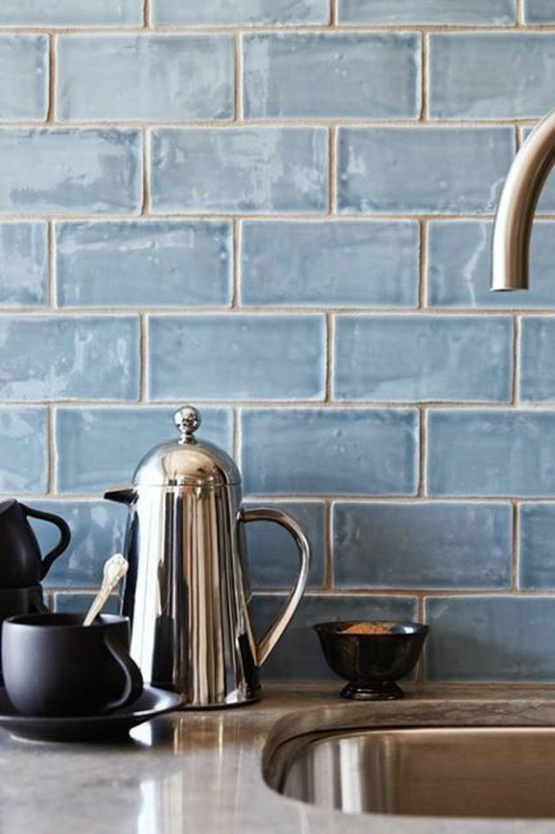Affordable Kitchen Backsplash Decor Ideas 10