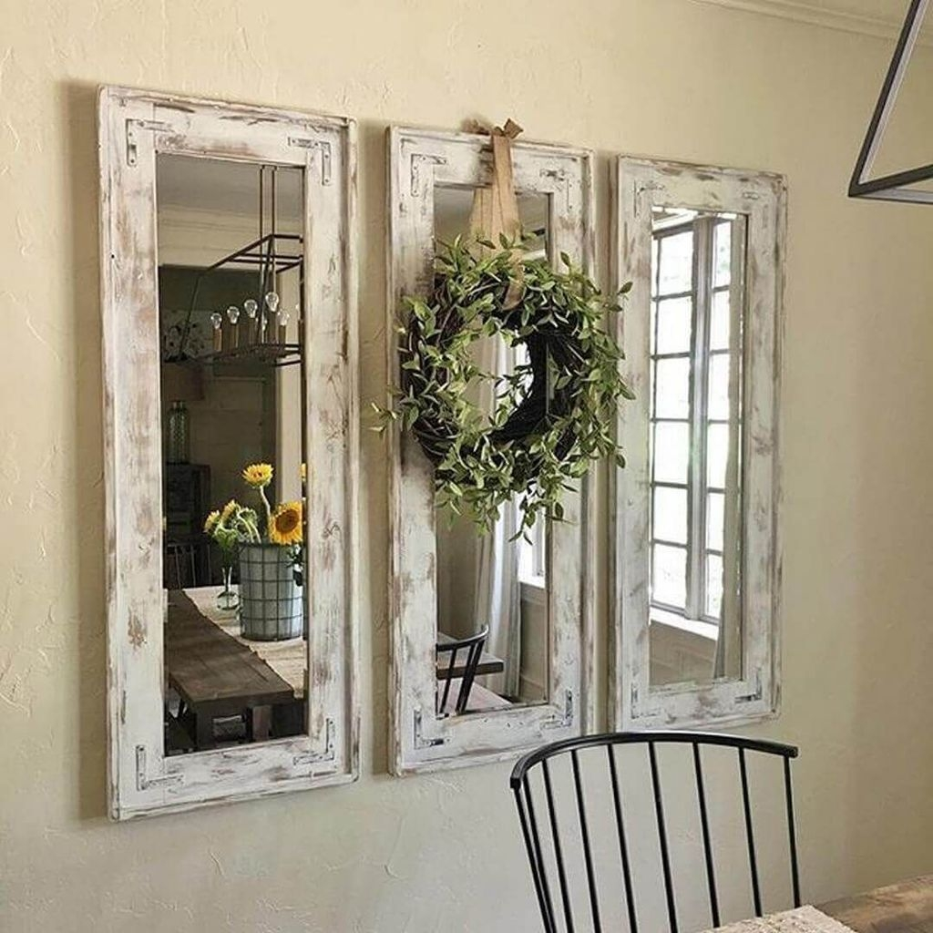 Nice Shabby Chic Living Room Decor You Need To Have 24