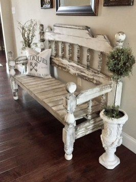 Stunning Rustic Home Decorations 17