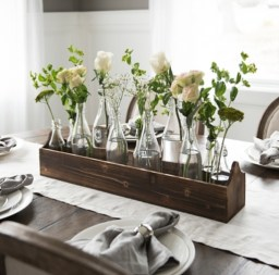 Stunning Rustic Home Decorations 22