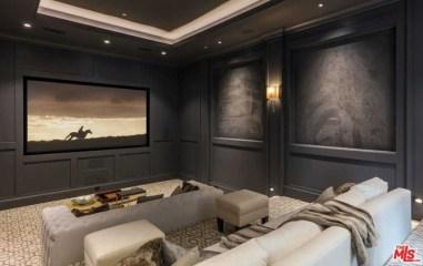 Contemporary Home Design Ideas For Living Room 04