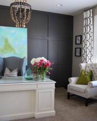 Contemporary Home Design Ideas For Living Room 25