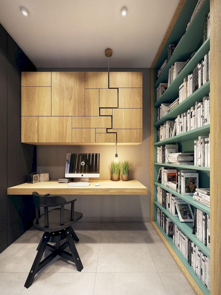 Contemporary Home Design Ideas For Living Room 26