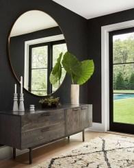 Contemporary Home Design Ideas For Living Room 29