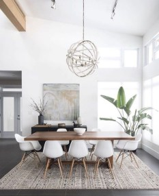 Contemporary Home Design Ideas For Living Room 33