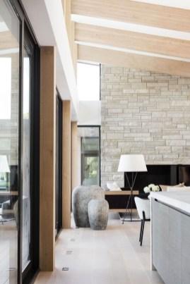 Contemporary Home Design Ideas For Living Room 39
