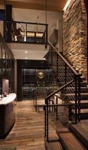 Contemporary Home Design Ideas For Living Room 45