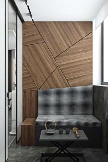 Contemporary Home Design Ideas For Living Room 49