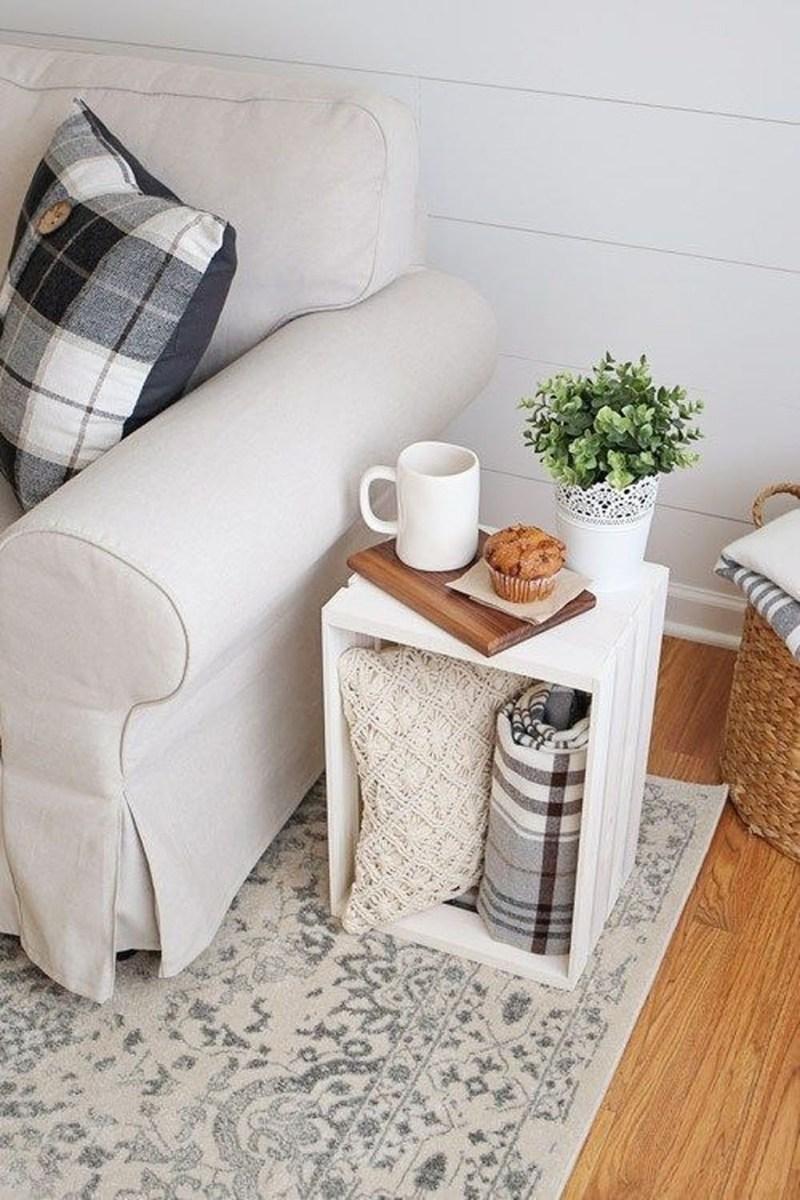 Nice But Cheap Home Decor Ideas 08