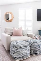 Nice But Cheap Home Decor Ideas 10
