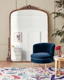 Nice But Cheap Home Decor Ideas 12