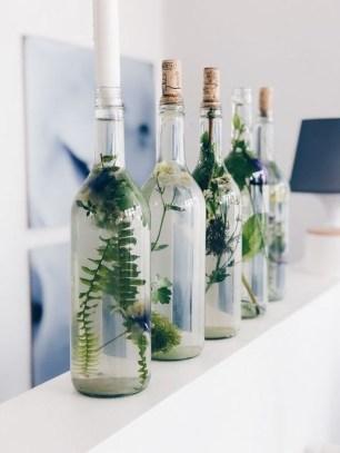 Nice But Cheap Home Decor Ideas 15