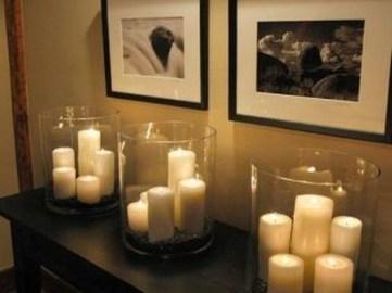 Nice But Cheap Home Decor Ideas 20