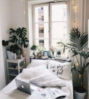 Nice But Cheap Home Decor Ideas 24