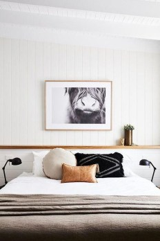 Nice But Cheap Home Decor Ideas 26