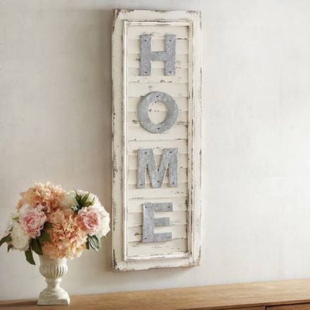 Nice But Cheap Home Decor Ideas 28