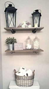 Nice But Cheap Home Decor Ideas 31