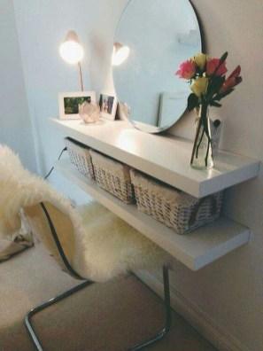 Nice But Cheap Home Decor Ideas 33