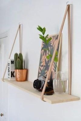 Nice But Cheap Home Decor Ideas 34