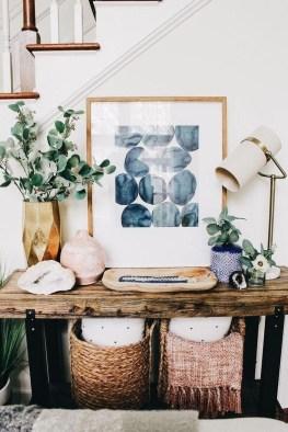 Nice But Cheap Home Decor Ideas 36