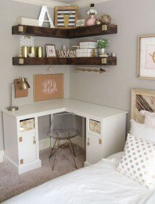 Perfect Small Apartment Decoration Ideas 09