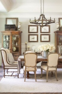 The Best Lighting Dining Room Design Ideas You Need To Try 10