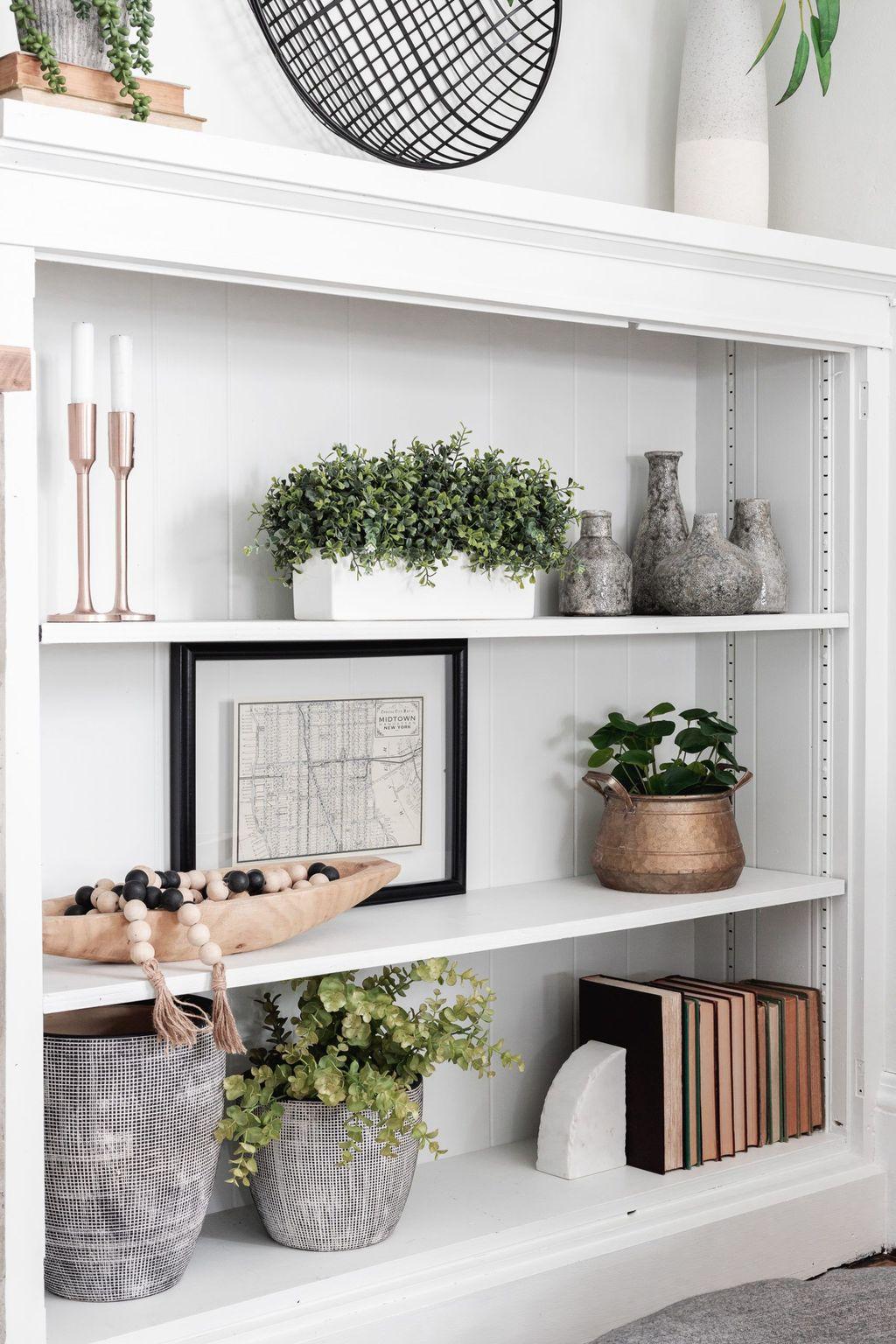 Beautiful Spring Home Decor Ideas You Should Copy 10