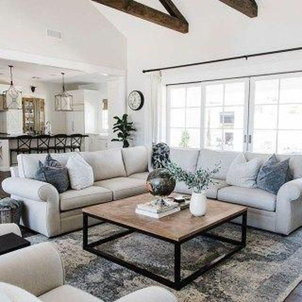 Beautiful Spring Home Decor Ideas You Should Copy 15