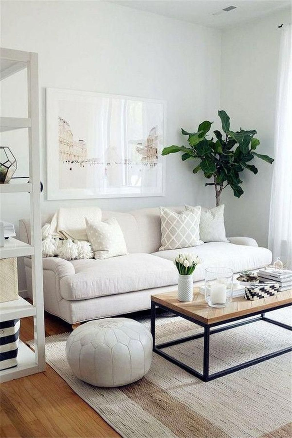 Beautiful Spring Home Decor Ideas You Should Copy 16