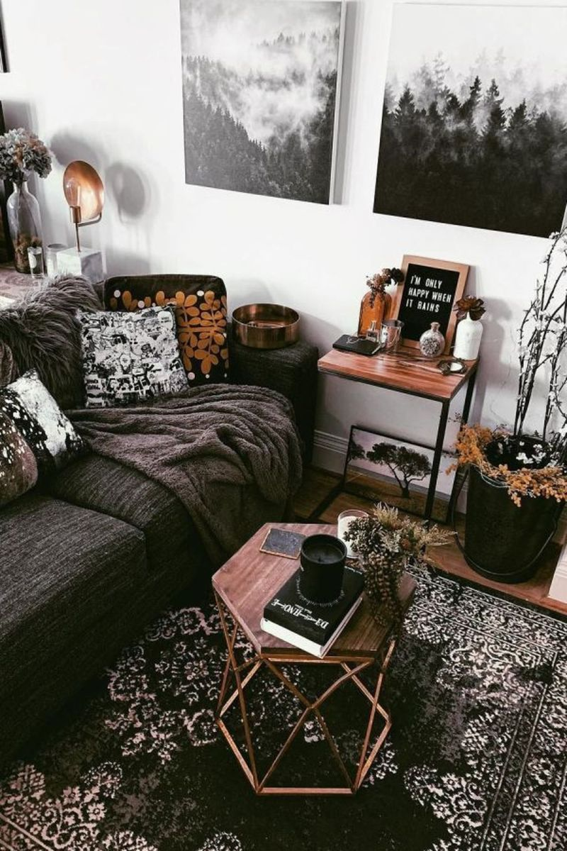 Cool Studio Apartment Ideas You Never Seen Before 13