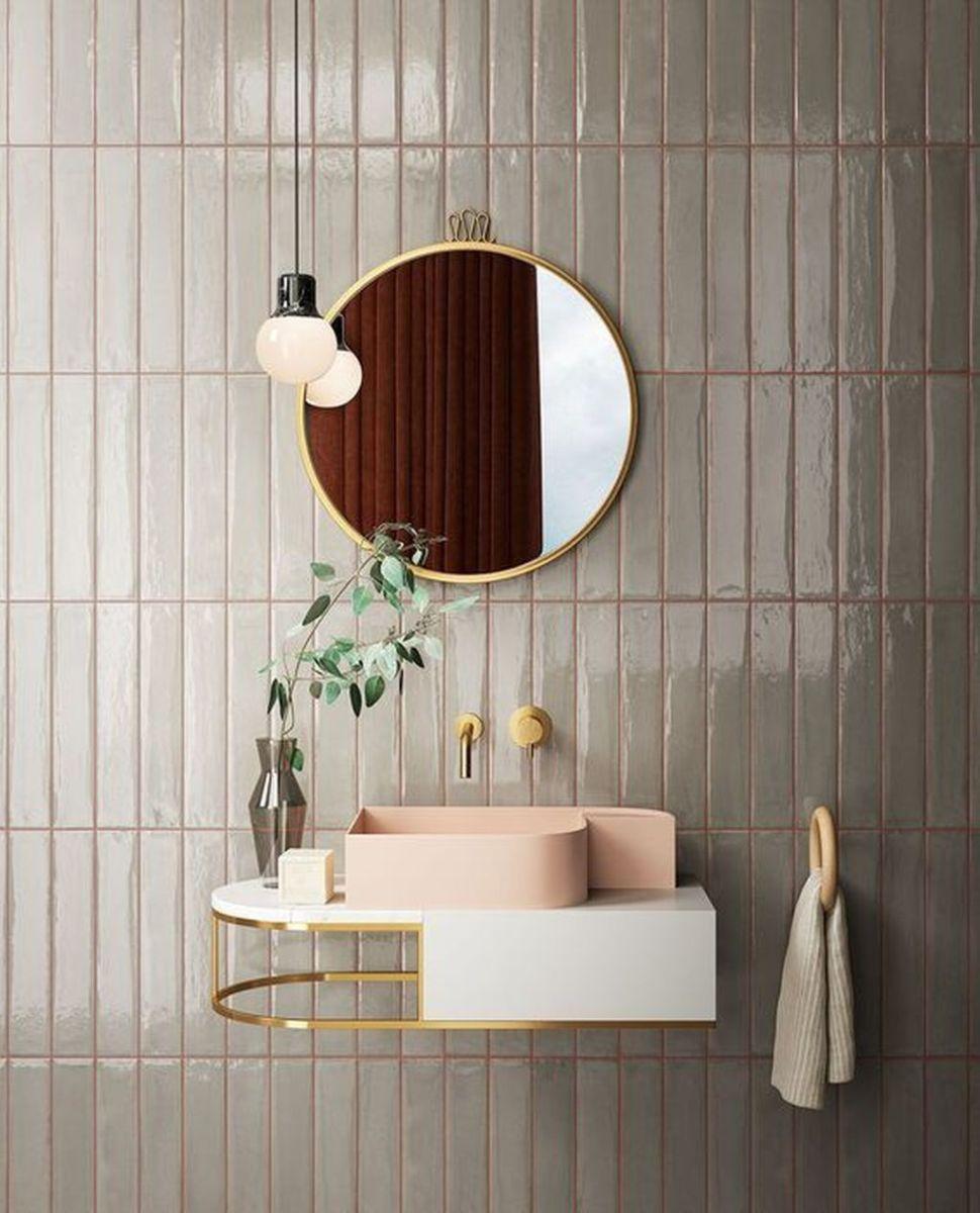 Inspiring Bathroom Interior Design Ideas 05