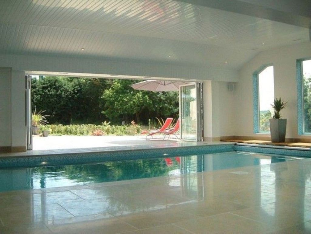 Admirable Small Swimming Pool Designs Ideas 17