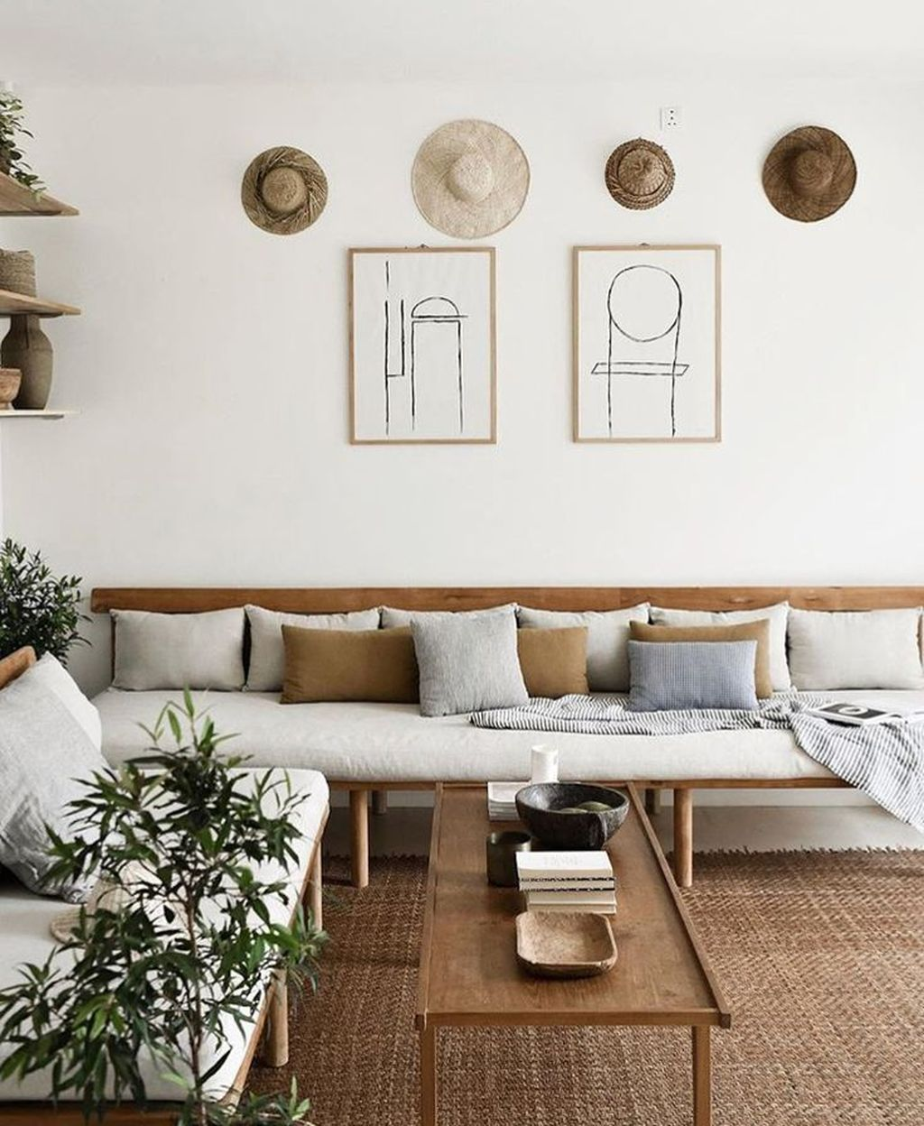 Best Summer Interior Design Ideas To Beautify Your Home 17