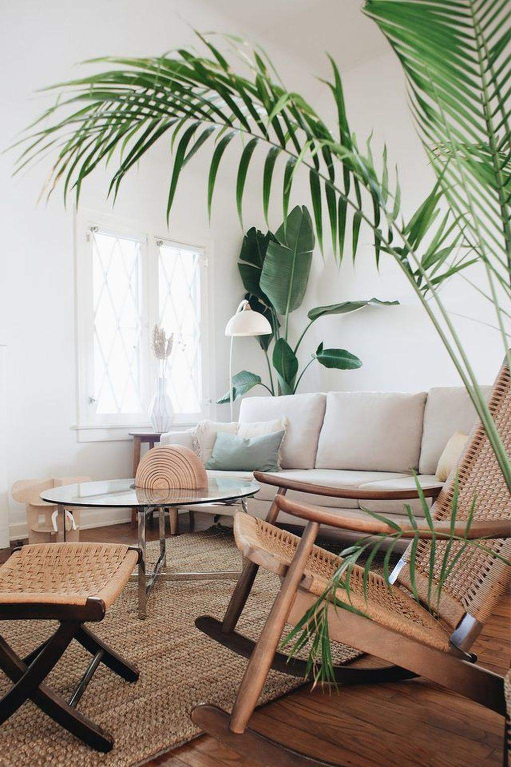 Best Summer Interior Design Ideas To Beautify Your Home 18