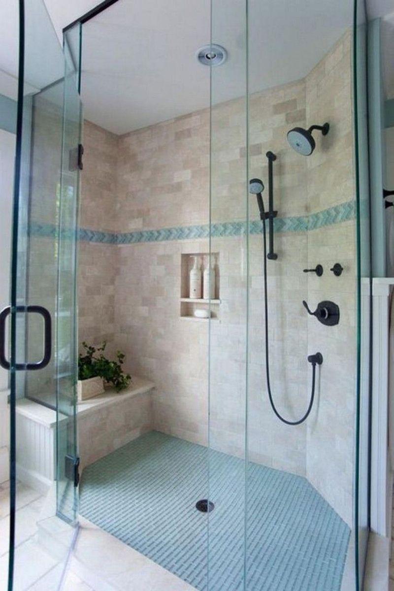 Creative Beach Theme Bathroom Decor Ideas You Will Love 31