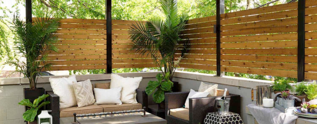 Inspiring Pergola Patio Design Ideas For Your Backyard Decor 28