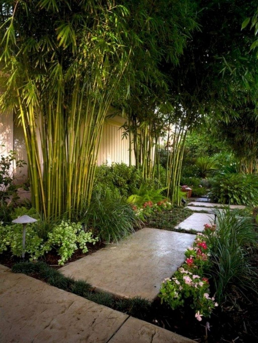 Wonderful Modern Garden Design Ideas 35 1