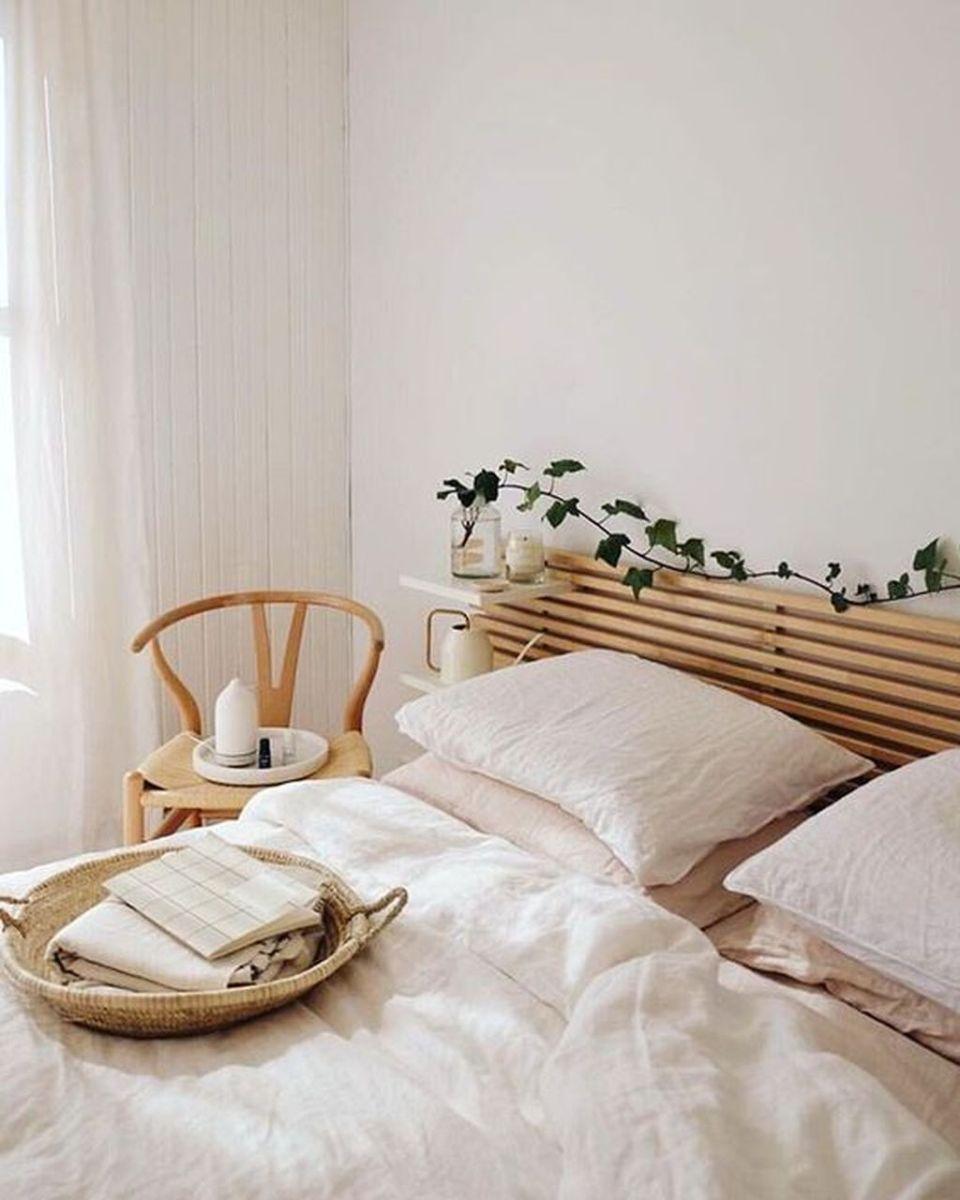 Wonderful Summer Apartment Decor Ideas 09