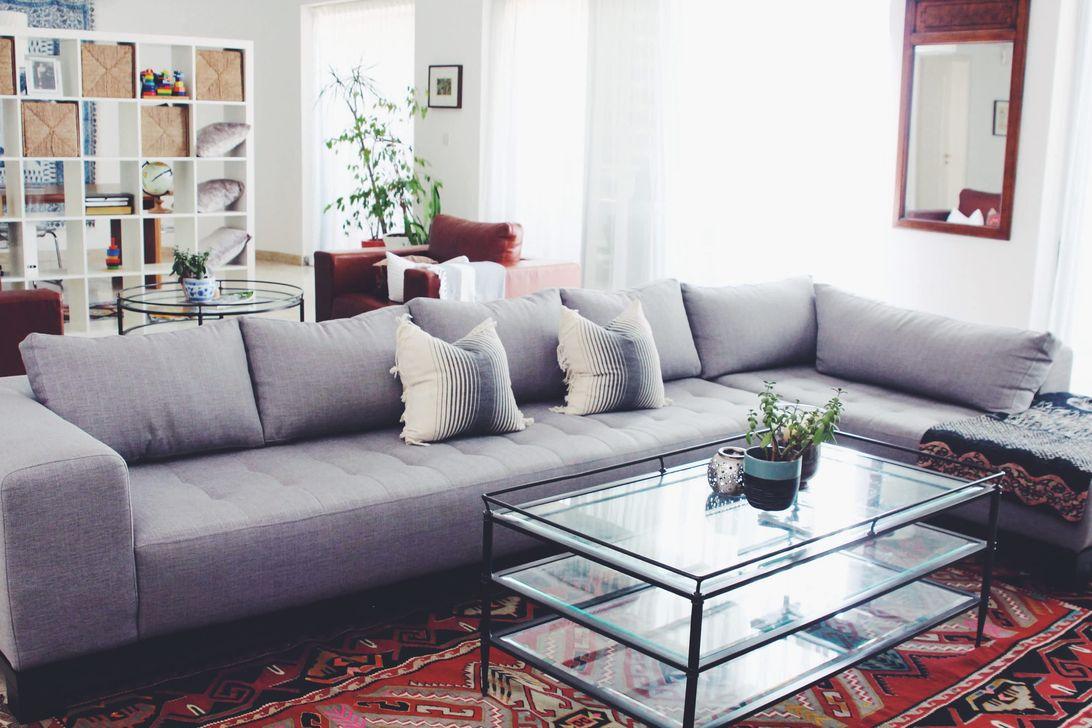 Wonderful Summer Apartment Decor Ideas 22