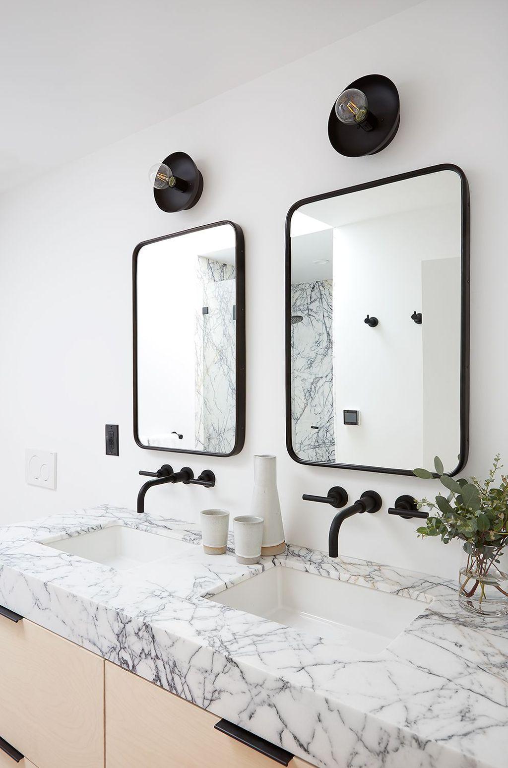Wonderful Summer Apartment Decor Ideas 30