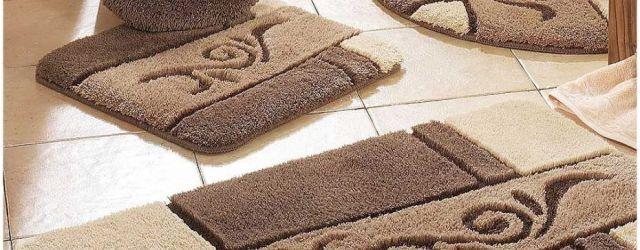 Target Bathroom Rugs