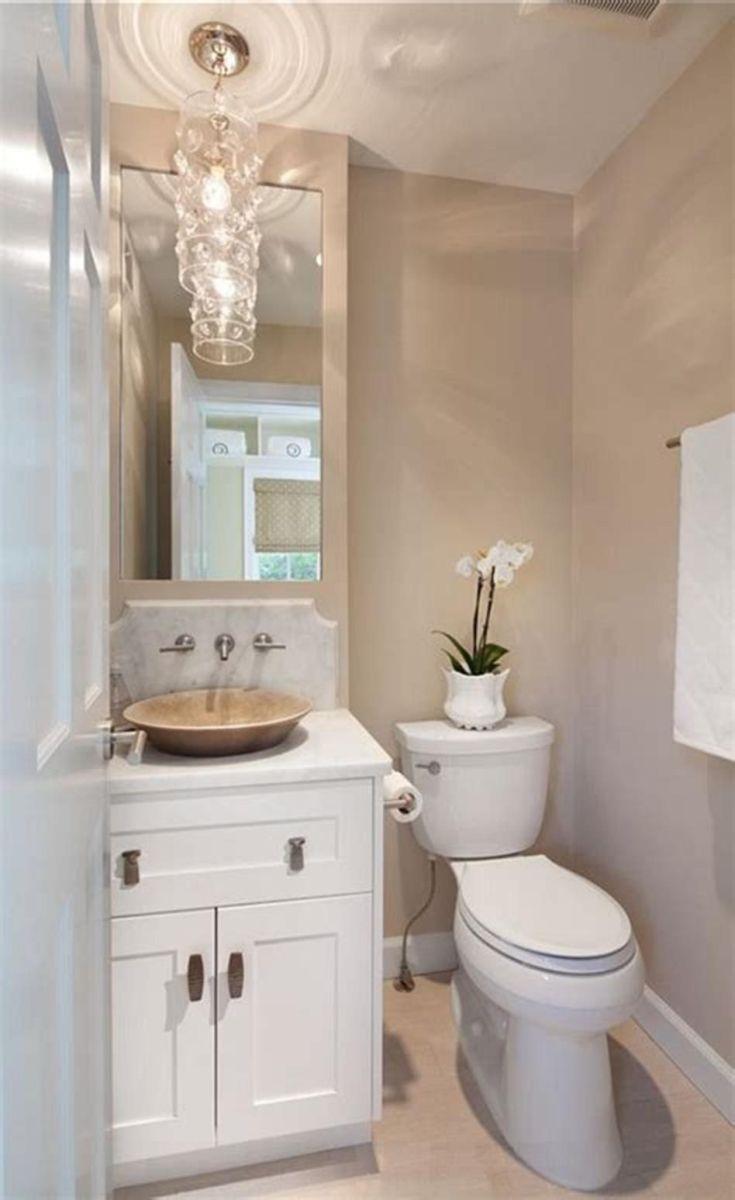Bathroom Colors 2020